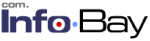 infobay
